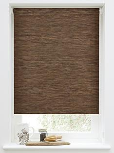 woven-look-roller-blinds
