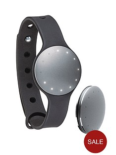misfit-shine-activity-and-sleep-tracker-grey