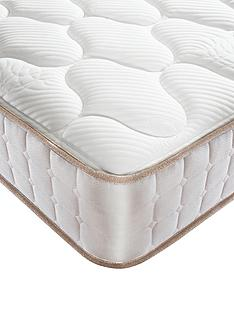 sealy-nina-1400-pocket-zoned-latex-mattress