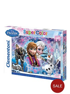 disney-frozen-104-piece-queen-puzzle