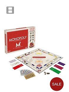 monopoly-80th-anniversary-edition