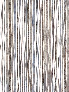 graham-brown-coffee-stripe-natural-wallpaper