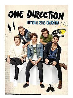 one-direction-calendar