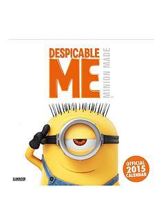 despicable-me-2015-calendar