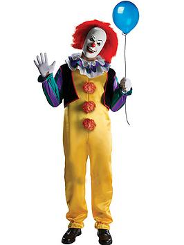 pennywise-the-clown-costume-adult-costume