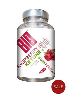 bio-synergy-body-perfect-double-strength-raspberry-ketones-60-capsules