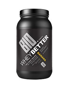bio-synergy-whey-better-750g-banana-25-servings