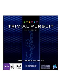 hasbro-trivial-pursuit-master-edition