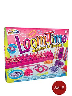 loomey-time-band-and-watch-set