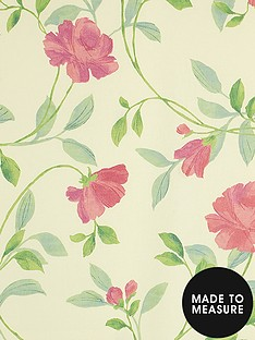 made-to-measure-mayfair-3-inch-pencil-pleat-curtains-rose