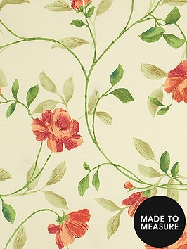made-to-measure-mayfair-3-inch-pencil-pleat-curtains-terracotta