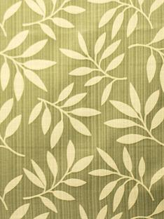 made-to-measure-wiltshire-3-inch-pencil-pleat-curtains-roseda
