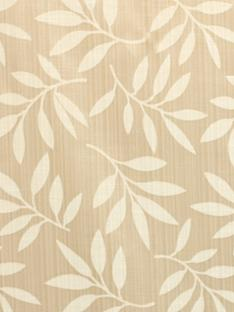 made-to-measure-wiltshire-3-inch-pencil-pleat-curtains-sandstone