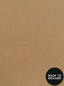 made-to-measure-richmond-3-inch-pencil-pleat-curtains-sand