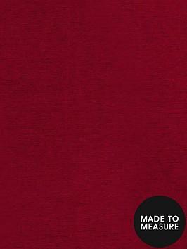 made-to-measure-richmond-tie-backs-pair-red