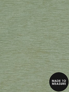 made-to-measure-wessex-eyelet-curtains-duck-egg