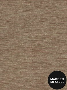 made-to-measure-wessex-eyelet-curtains-earth