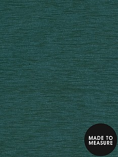made-to-measure-wessex-eyelet-curtains-peacock