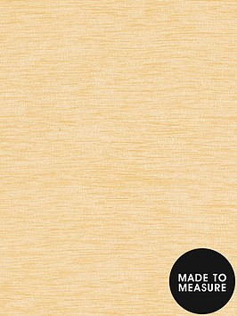 made-to-measure-wessex-3-inch-pencil-pleat-curtains-natural