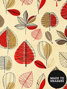 made-to-measure-autumn-3-inch-pencil-pleat-curtains-berry
