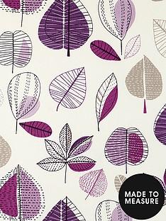 made-to-measure-autumn-oxford-cushion-cover-damson