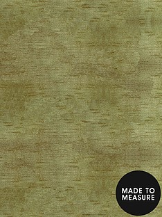 made-to-measure-colorado-eyelet-curtains-green