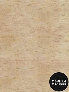 made-to-measure-colorado-frilled-cushion-cover-oatmeal