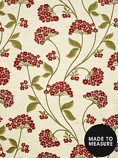 made-to-measure-style-3-inch-pencil-pleat-curtains-red