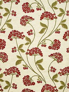 made-to-measure-style-eyelet-curtains-red