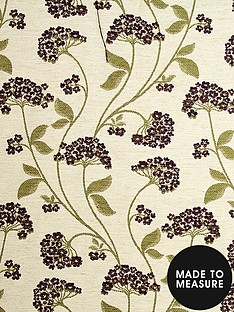 made-to-measure-style-3-inch-pencil-pleat-curtains-plum