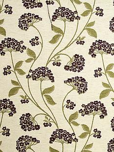 made-to-measure-style-eyelet-curtains-plum