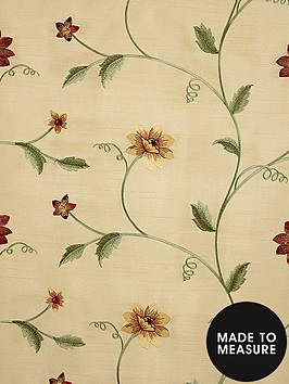 made-to-measure-lyon-3-inch-pencil-pleat-curtains-beige