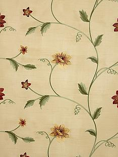 made-to-measure-lyon-eyelet-curtains-beige