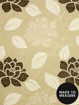 made-to-measure-belgravia-eyelet-curtains-natural