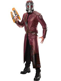 guardians-of-the-galaxy-deluxe-starlord-adults-costume