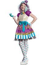 Maddeline Hatter - Childs Costume