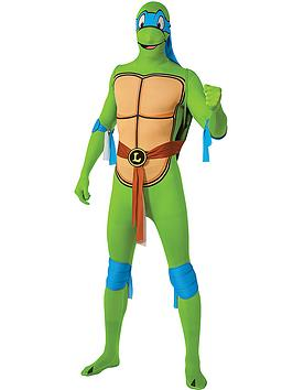teenage-mutant-ninja-turtles-second-skin-leonardo-adults-costume