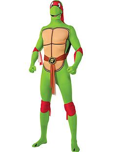 teenage-mutant-ninja-turtles-second-skin-raphael-adults-costume