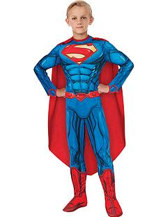 superman-deluxe-childs-costume