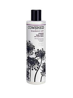cowshed-knackered-cow-relaxing-body-lotion-300ml