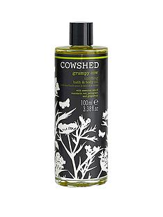 cowshed-grumpy-cow-uplifting-bath-and-body-oil-100ml