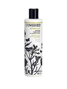 cowshed-grumpy-cow-uplifting-body-lotion-300ml