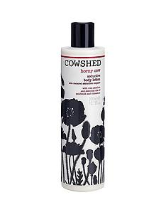 cowshed-horny-cow-seductive-body-lotion-300ml
