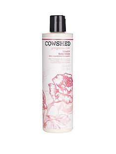 cowshed-limited-edition-gorgeous-cow-body-lotion-300ml