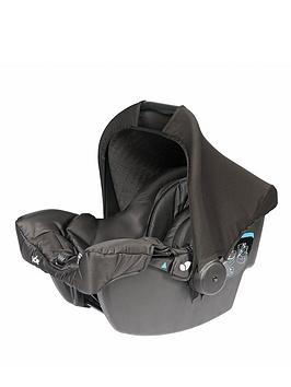 joie-juva-group-0-car-seat-black