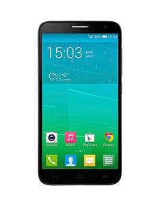 alcatel-idol-2s-smartphone-black