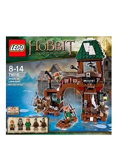 lego-the-hobbit-attack-on-lake-town