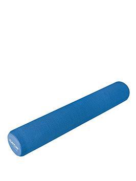 tunturi-eva-foam-yoga-roller