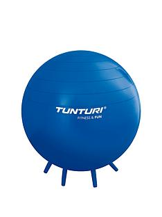 tunturi-anti-burst-gym-ball-65-cm