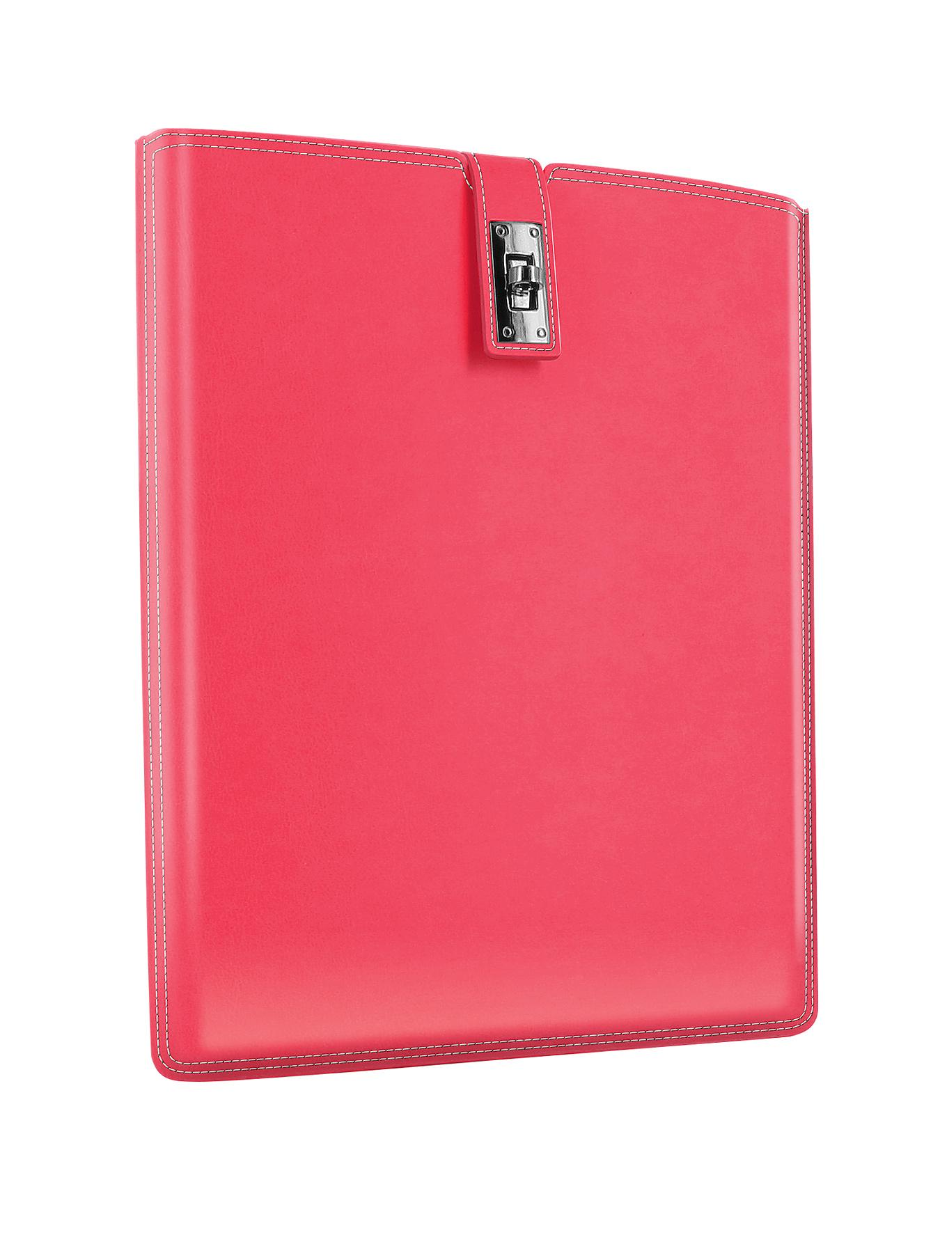 Exspect iPad Mini Sleeve - Pink, Pink